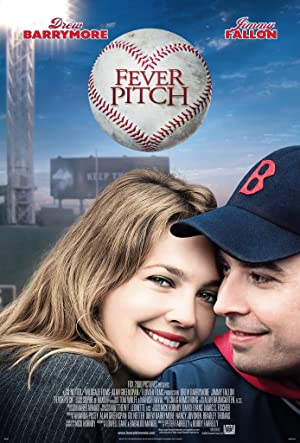 Permalink to Movie Fever Pitch (2005)