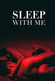 Sleep with Me Poster