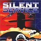 Silent Service (1995)