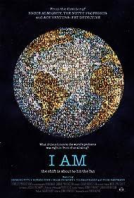 I Am (2010)