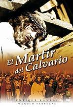 El mártir del Calvario