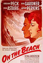 Watch Movie On The Beach (1959)