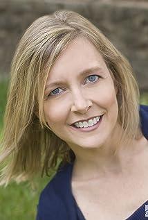 Anne K. Miranda Picture
