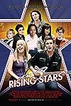 Rising Stars (2010)