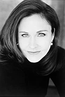 Erin Gray New Picture - Celebrity Forum, News, Rumors, Gossip