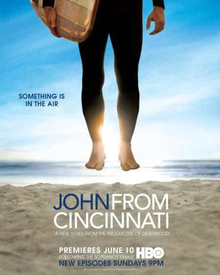 John.from.Cincinnati.S01E01.FRENCH.720p.WEB.H264-CiELOS