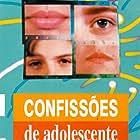 Confissões de Adolescente (1994)