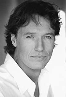 Thomas Ian Griffith Picture