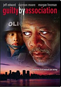 Guilty by Association full movie online free