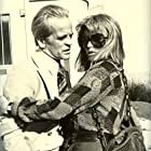 OPERATION THUNDERBOLT, The Raid on Entebbe, OSCAR nominated for Best Foreign Film with Klaus Kinski