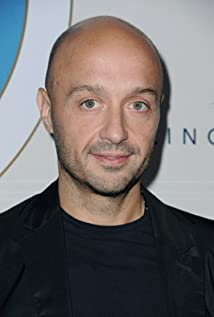 Joe Bastianich Picture