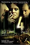 4 (2004)