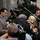 Ray Liotta in Hannibal (2001)