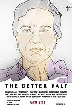 The Better Half