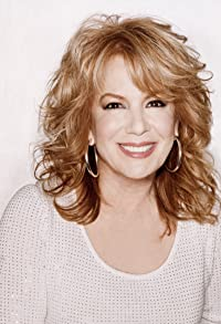 Primary photo for Vikki Carr