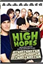 High Hopes (2006) Poster