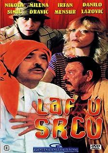 Laf u srcu (1981)
