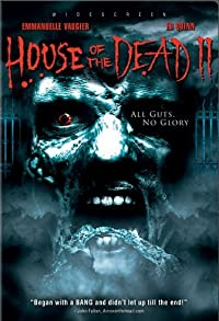 Primary photo for House of the Dead 2