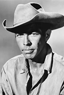 James Coburn Picture