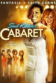 Primary photo for Soul Kittens Cabaret