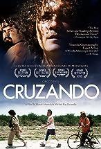 Primary image for Cruzando