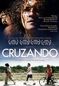 Primary photo for Cruzando