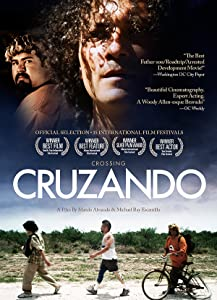 English movies sites to download Cruzando USA [Full]