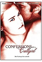 Primary image for Confessions of a Call Girl