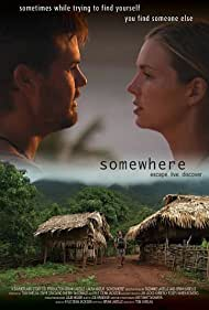 Somewhere (2004)