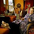 Kathy Bates in About Schmidt (2002)
