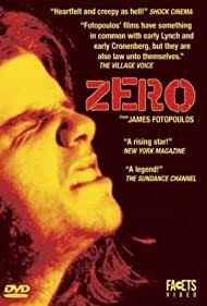Zero (1997)