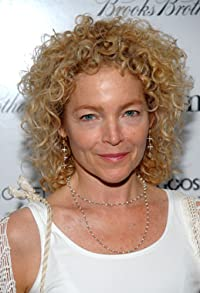 Primary photo for Amy Irving