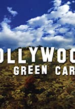 Hollywood Green Cards: Doggy Date