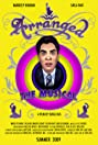 Arranged: The Musical (2009) Poster
