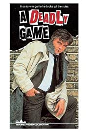 A Deadly Game(1979) Poster - Movie Forum, Cast, Reviews