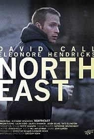Northeast (2011)