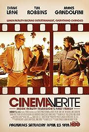 Cinema Verite (2011) 1080p