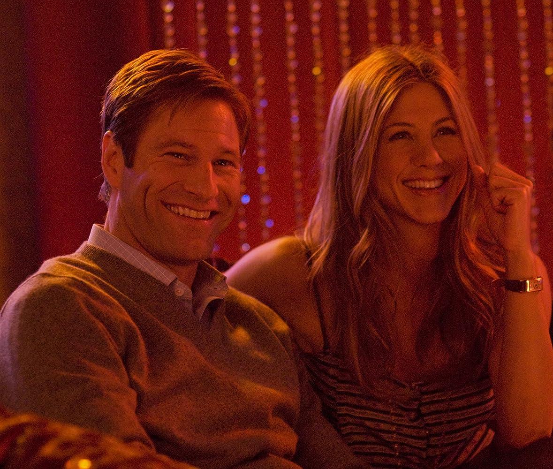 love happens 2009 ile ilgili görsel sonucu