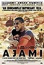 Ajami (2009) Poster