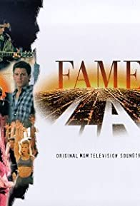 Primary photo for Fame L.A.