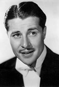 Primary photo for Don Ameche