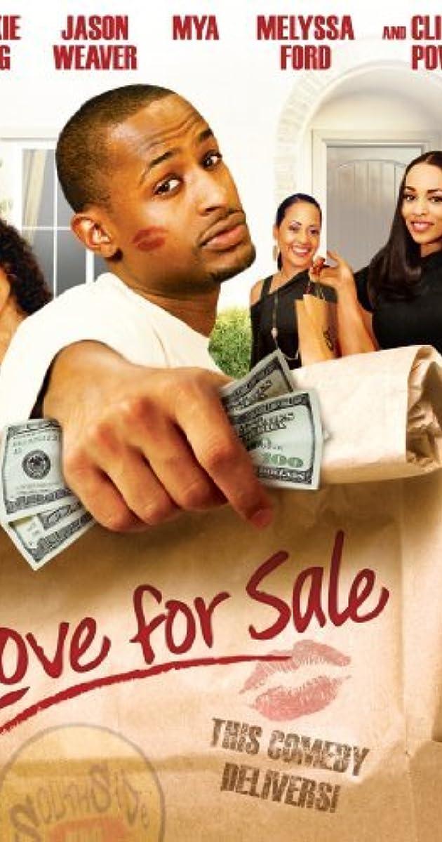 Love For Sale 2008 Imdb