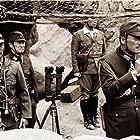 Ken Watanabe in Letters from Iwo Jima (2006)