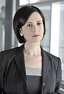 Ruth Marshall Picture
