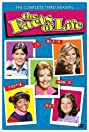 The Facts of Life (1979) Poster