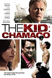 The Kid: Chamaco (2009) Poster - Movie Forum, Cast, Reviews