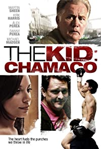 Primary photo for The Kid: Chamaco