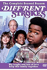 Primary photo for Diff'rent Strokes