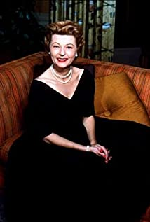 Harriet Nelson Picture