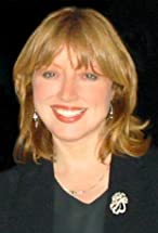 Jeanette Stout's primary photo